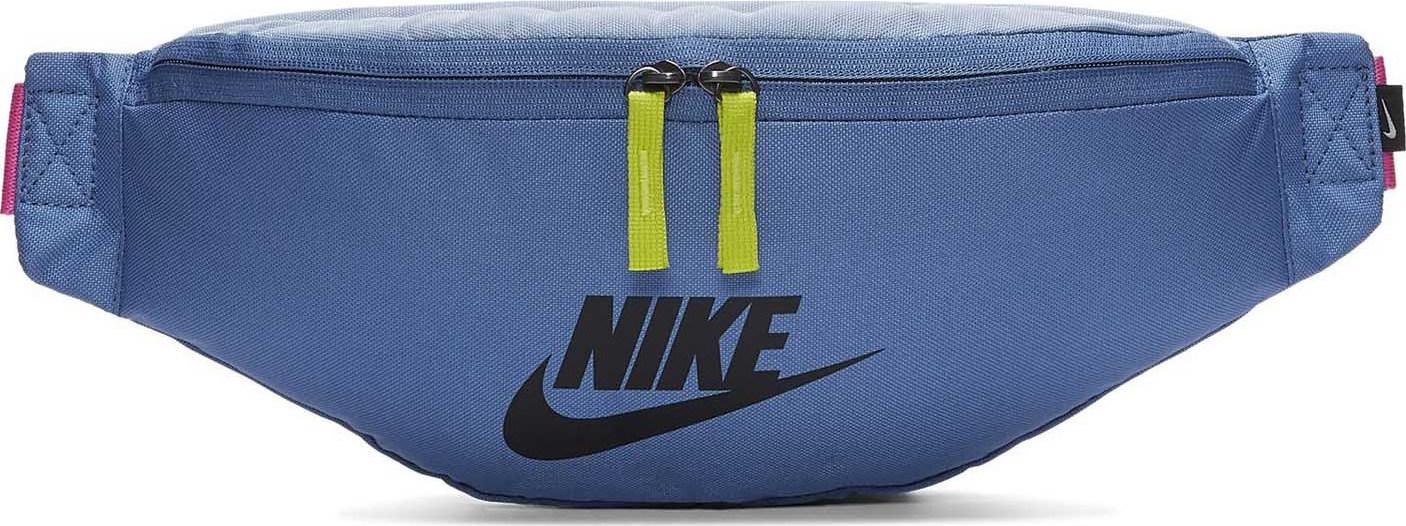 b7775a77ef Προσθήκη στα αγαπημένα menu Nike Sportswear Heritage