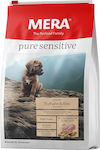 Meradog Pure Sensitive Junior 12.5kg