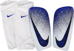 Nike Mercurial Lite SP2120-416