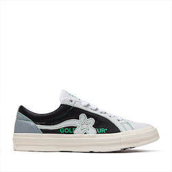 5631261b62d One Star Sneakers - Σελίδα 6 - Skroutz.gr