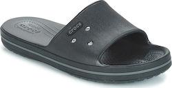 6b6eec28b7e Ανδρικές Σαγιονάρες Crocs - Skroutz.gr