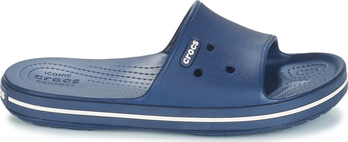 009da2ac47c Προσθήκη στα αγαπημένα menu Crocs Crocband III Slide 205733-462