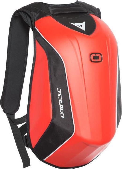628d2282d0 Προσθήκη στα αγαπημένα menu Dainese D-Mach Backpack Fluo-Red