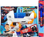 Λαμπάδα Spiderman Movie York Web Blaster E2902 Hasbro