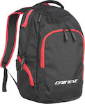 Dainese D-quad 1980074 Black-Red