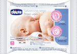 Chicco Breast Wipes 16τμχ