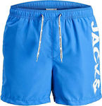 Jack & Jones 12151112 French Blue