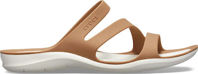 Crocs Swiftwater Sandal 203998-81F