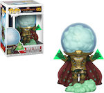 Pop! Marvel: Spider-Man Far From Home - Mysterio #473