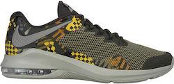 9ad159389af Αθλητικά Παπούτσια Nike Πράσινα - Skroutz.gr