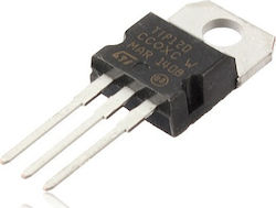 TIP120 NPN TO-220 Darlington Transistors Field Effect Transistor