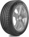 Michelin Pilot Sport 4 255/50R19 107Y XL