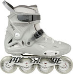 Powerslide Imperial One 80 19.908198