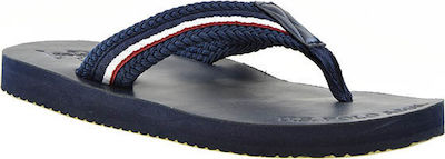 U.S. Polo Assn. Syros Dark Blue