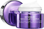 Lancome Renergie Multi-Lift Ultra Anti-Wrinkle Cream 50ml