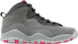 9ff1dbaeeb0 Αθλητικά Παιδικά Παπούτσια Nike Μπάσκετ - Σελίδα 3 - Skroutz.gr