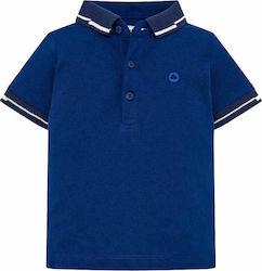 8c5c92d2dc5c Παιδικές Μπλούζες - Skroutz.gr