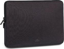 48e2325250 Τσάντες Laptop Rivacase - Skroutz.gr