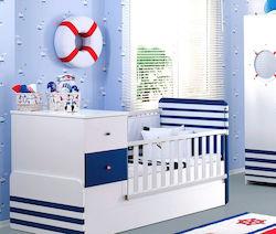 1ef5ed60ca1 λευκο - Βρεφικά Κρεβάτια & Κούνιες Μωρού - Σελίδα 3 - Skroutz.gr