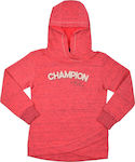 Champion Hooded Sweatshirt 403230-RZ001