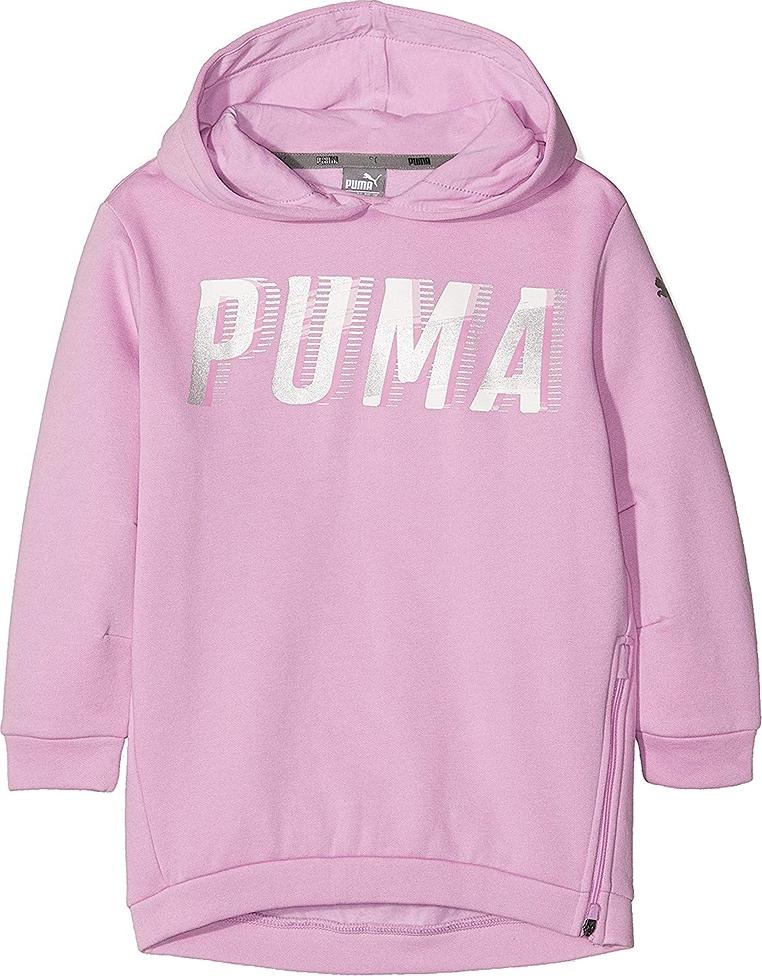 17f05b99348 Puma Style Hoodie 851834-41 - Skroutz.gr