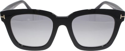 Tom Ford TF0690 01C