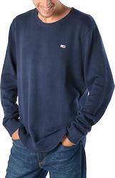 f7866d37de81 Tommy Hilfiger Ανδρικές Μπλούζες Πλεκτές Medium - Skroutz.gr