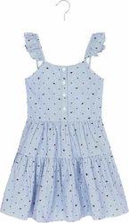 1e6862a236a σιελ φορεμα - Παιδικά Φορέματα - Skroutz.gr
