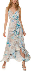 7f7c6cc5e5a Γυναικεία Φορέματα Toi&Moi - Skroutz.gr