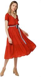 3ff7ac6535ad Γυναικεία Φορέματα Toi Moi - Skroutz.gr