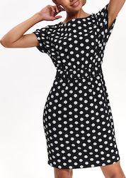73866d30e21a Γυναικεία Φορέματα Top Secret - Skroutz.gr