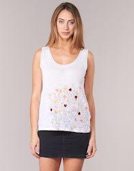 19a12e1e7936 λινες μπλουζες - Γυναικείες Μπλούζες Large - Skroutz.gr