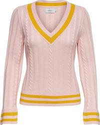 61ebdc490eb0 Only 15170730 Pink   Blushing Bride