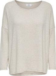bcacbae9d531 Γυναικείες Μπλούζες - Σελίδα 4 - Skroutz.gr