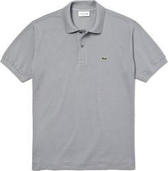 c8bb0bb996cb Ανδρικές Μπλούζες Lacoste Κοντομάνικες - Skroutz.gr