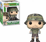 Pop! Movies: Caddyshack - Carl Spackler #723