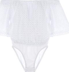 06ffd942594 κορμακια παιδικα - Παιδικές Μπλούζες για κορίτσια - Skroutz.gr