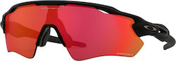 Oakley Radar Ev Path Prizm OO9208-90