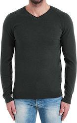 ebfc41a5d741 μπλουζες ανδρικες v - Ανδρικές Μπλούζες Πλεκτές Large - Σελίδα 2 ...