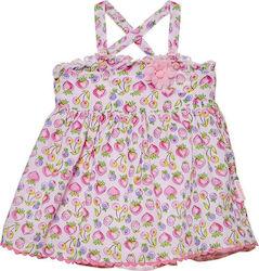50ed0204399f Παιδικά Φορέματα - Σελίδα 19 - Skroutz.gr