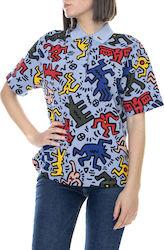 54dc3ebfe539 Γυναικείες Μπλούζες Polo - Skroutz.gr