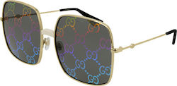 996883cddc Γυναικεία Γυαλιά Ηλίου Gucci - Σελίδα 2 - Skroutz.gr