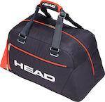 e1341388022 Adidas Team Taekwondo Body Protector Holder Large ADIACC107 130395 ...