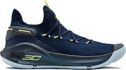 7d2e5a61d Αθλητικά Παπούτσια Under Armour - Skroutz.gr