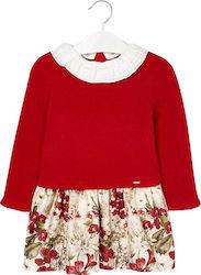 9742b107c96 πλεκτα φορεματα - Παιδικά Φορέματα - Skroutz.gr