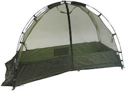 MFH Tent Shaped Mosquito Net
