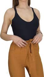 bb428dc3e520 χιαστι - Γυναικείες Μπλούζες - Skroutz.gr