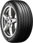 Goodyear Eagle F1 Asymmetric 5 225/45R18 95Y FP / XL