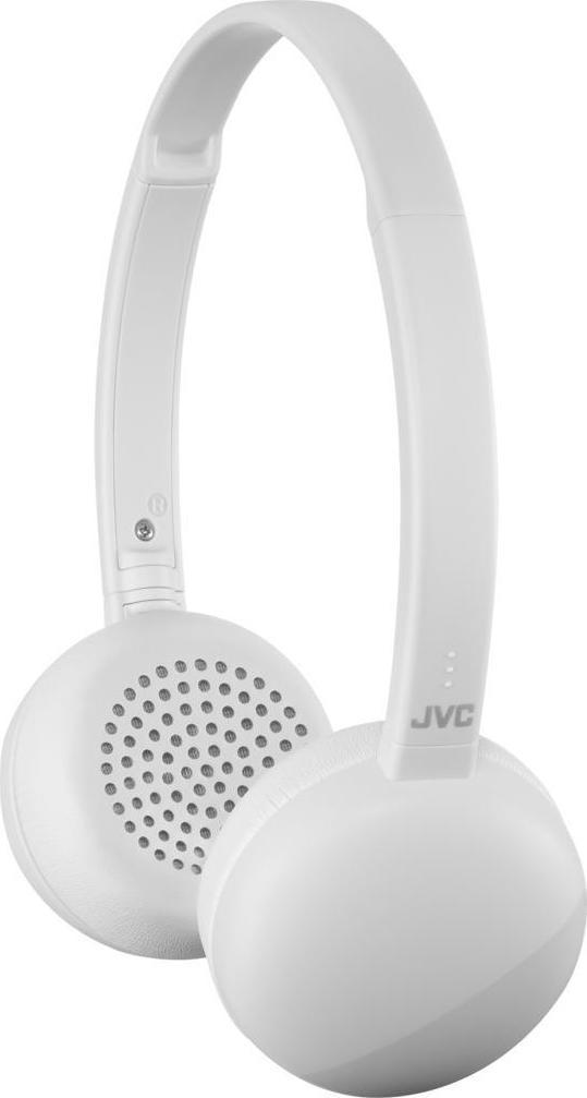 JVC HA-S20BT White (HA-S20BT-H-E) - Πληρωμή και σε έως 36 Δόσεις!!!