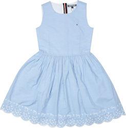 bd90013f7b6 τζιν φορεμα - Παιδικά Φορέματα - Σελίδα 2 - Skroutz.gr